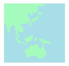 #地球にやさしい腸活レシピを付けて投稿しよう!(株)光英科学研究所・主催インスタフォトイベント